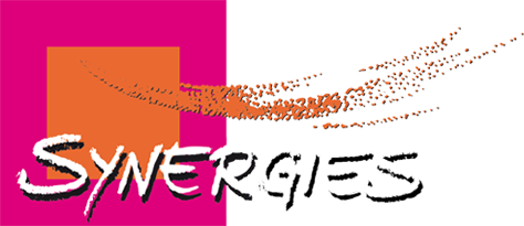 logo synergies formation home