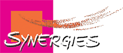 logo synergies formation
